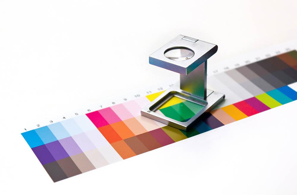 impression numérique à Aubusson | Impression Nouvelle